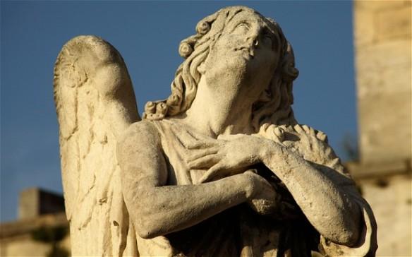 angels_2704585b